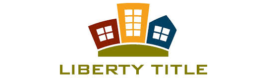 Liverty Title Agency