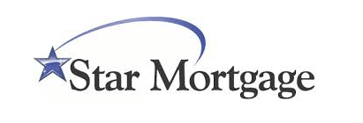 Star Mortgage of American in Fenton, MI