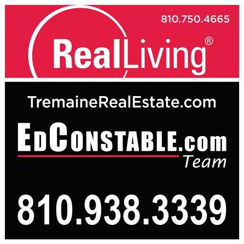 What is Real Living Real Estate?