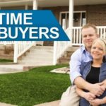 Call Ed to buy your home