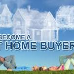 Things to consider as a first time home buyer