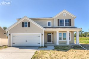 Search for Homes for sale in Byram Ridge