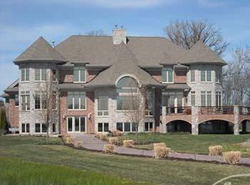 Homes for sale on Lake Ponemah, Squaw Lake, And Tupper Lake, Fenton & Linden MI