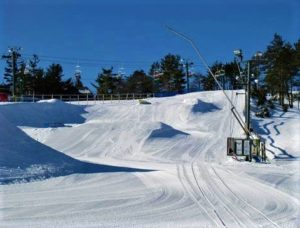 Homes for Sale in Clarkston, MI Pine Knob Ski