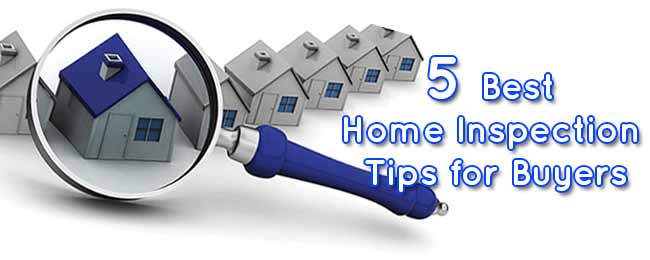 5 best home inspection tips for buyers edconstablecom