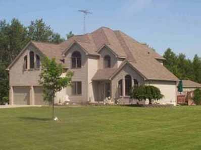 Open Houses in Gaines, MI