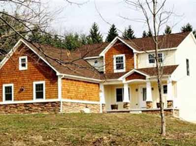 Open Houses in Goodrich, MI