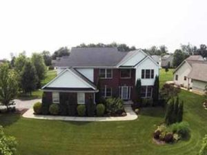Homes for Sale in Hartland