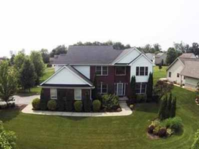 Open Houses in Hartland, MI