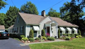 Homes for Sale in Flushing, MI