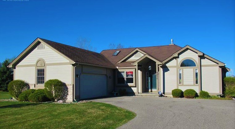 Open Houses in Davison, MI