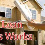 203k Loan
