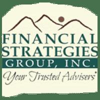 financial tips corliss group online magazine Financial review corliss group online magazine: persönliche finanz-tipps  einzelne staaten haben auch ihre eigenen aufsichtsbehörden mit online-datenbanken, die .
