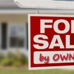 Top Reasons Not to Sell as For Sale By Owners