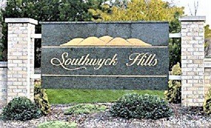 Southwyck Hills