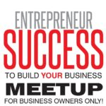 Grand Blanc Area Business Owners BNI Group