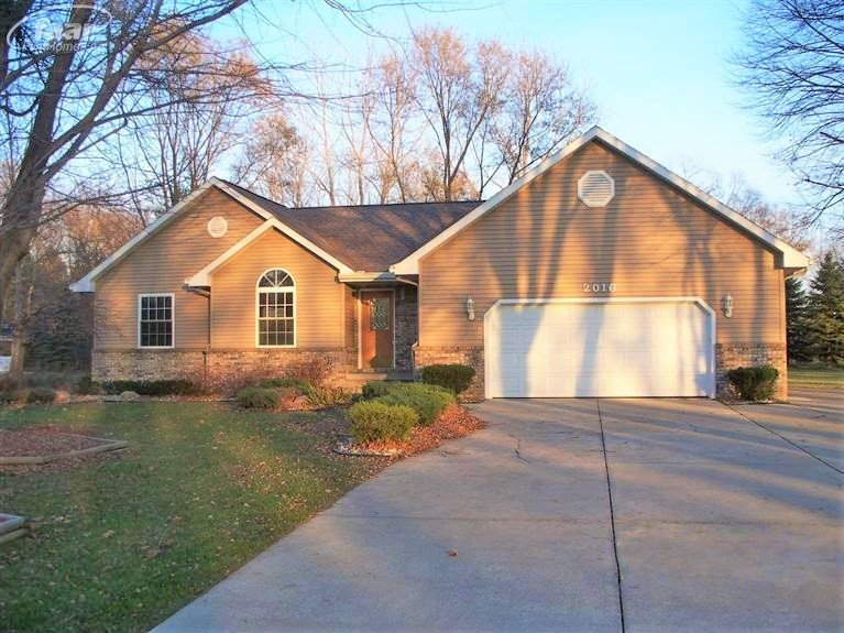 Open Houses in Burton, MI