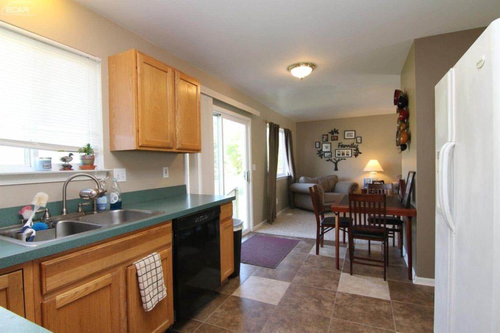 Residential Listing 5379 Tall Oaks Dr Flint Mi 48507