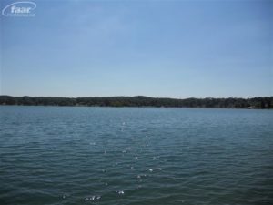 Homes for Sale on Runyan Lake