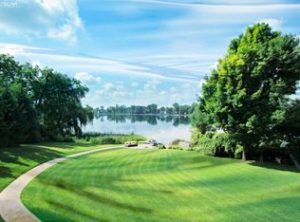 Homes for Sale on Loon Lake