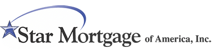 Star Mortgage