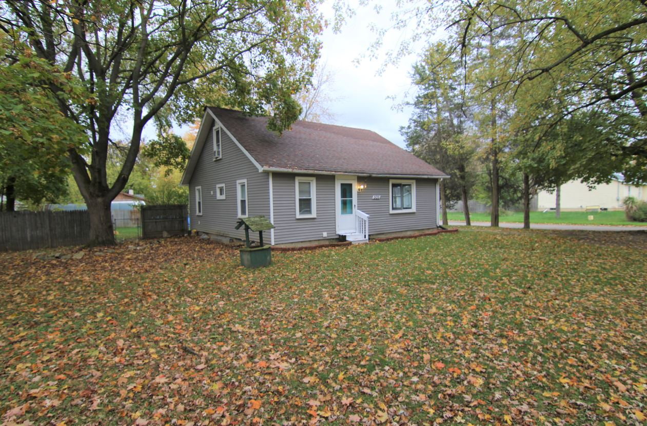 Genesee Property For Sale