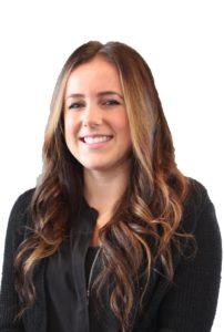 Ashley Porter EdConstable.com Team Marketing