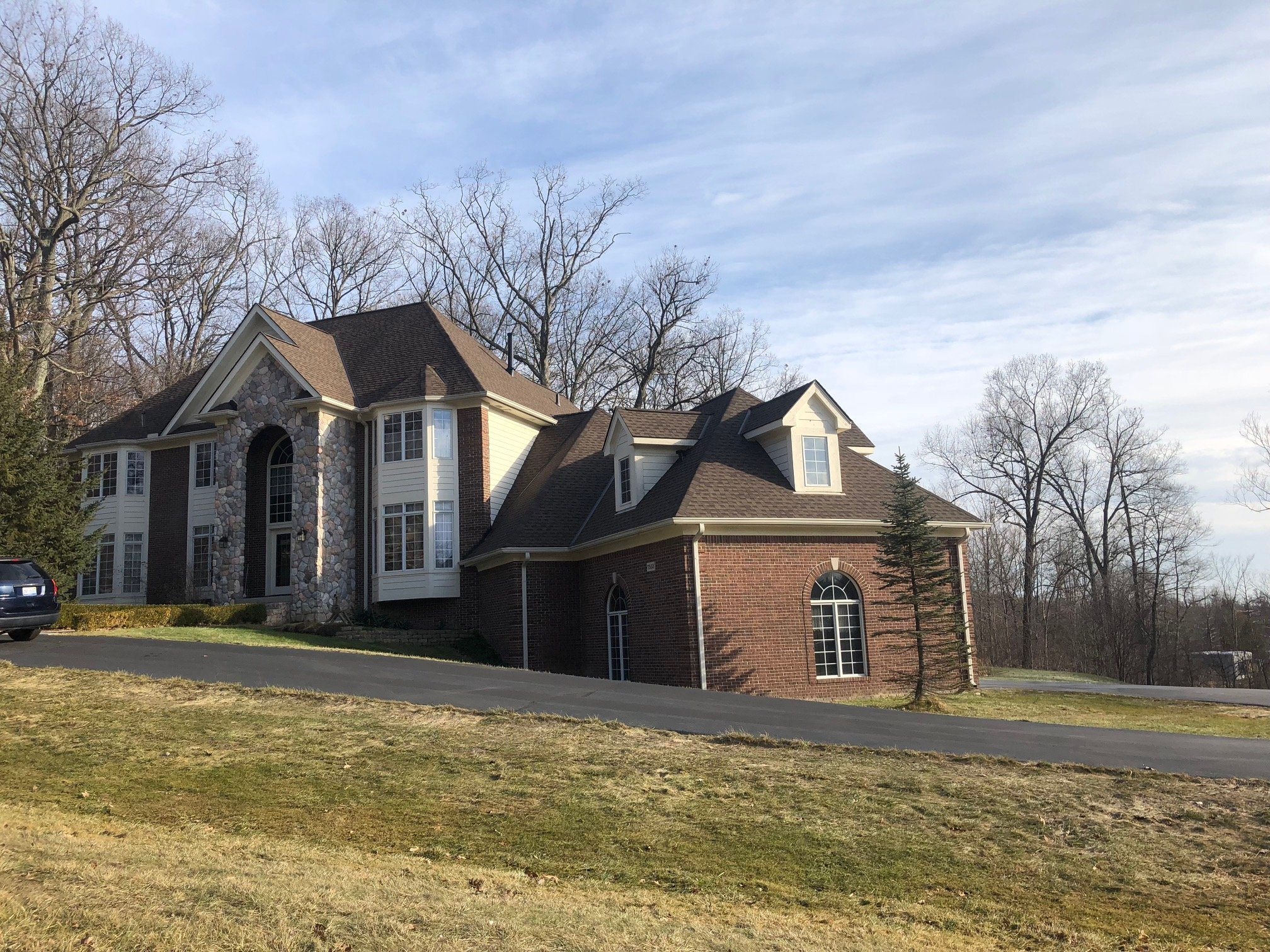 Homes for Sale in Deer Lake Farms Clarkston, MI