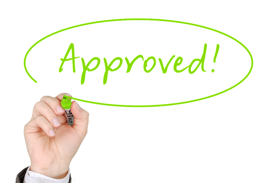 Smoothly Speeding Up Your Mortgage Application Process