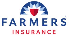 Farmers Insurance Greg Suydam