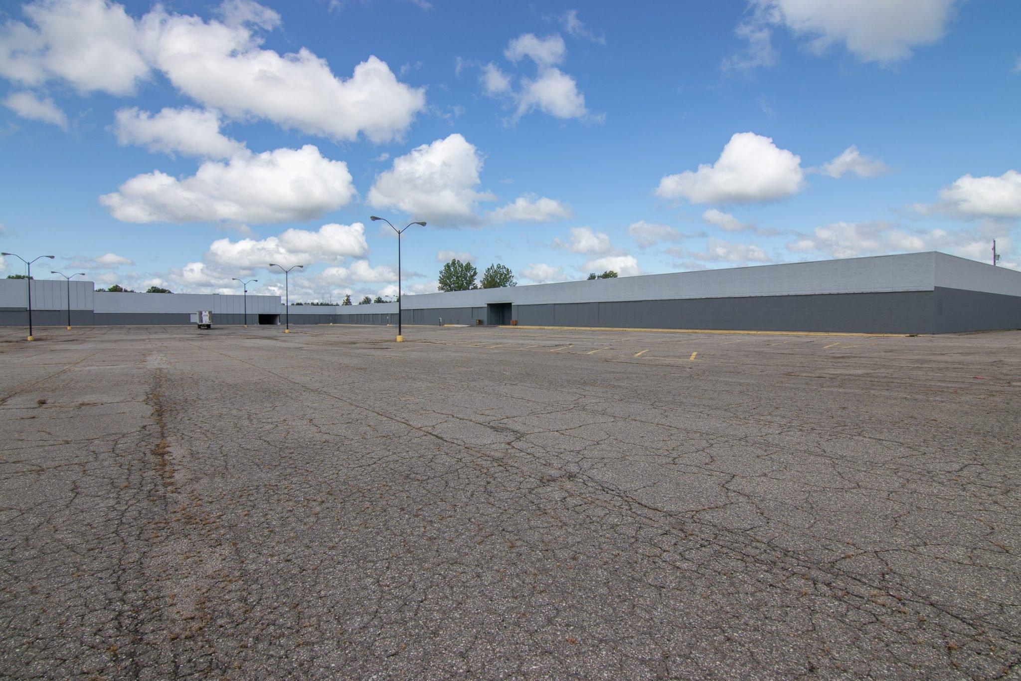 4403 Clio Rd Flint Michigan MMFLA Property-1