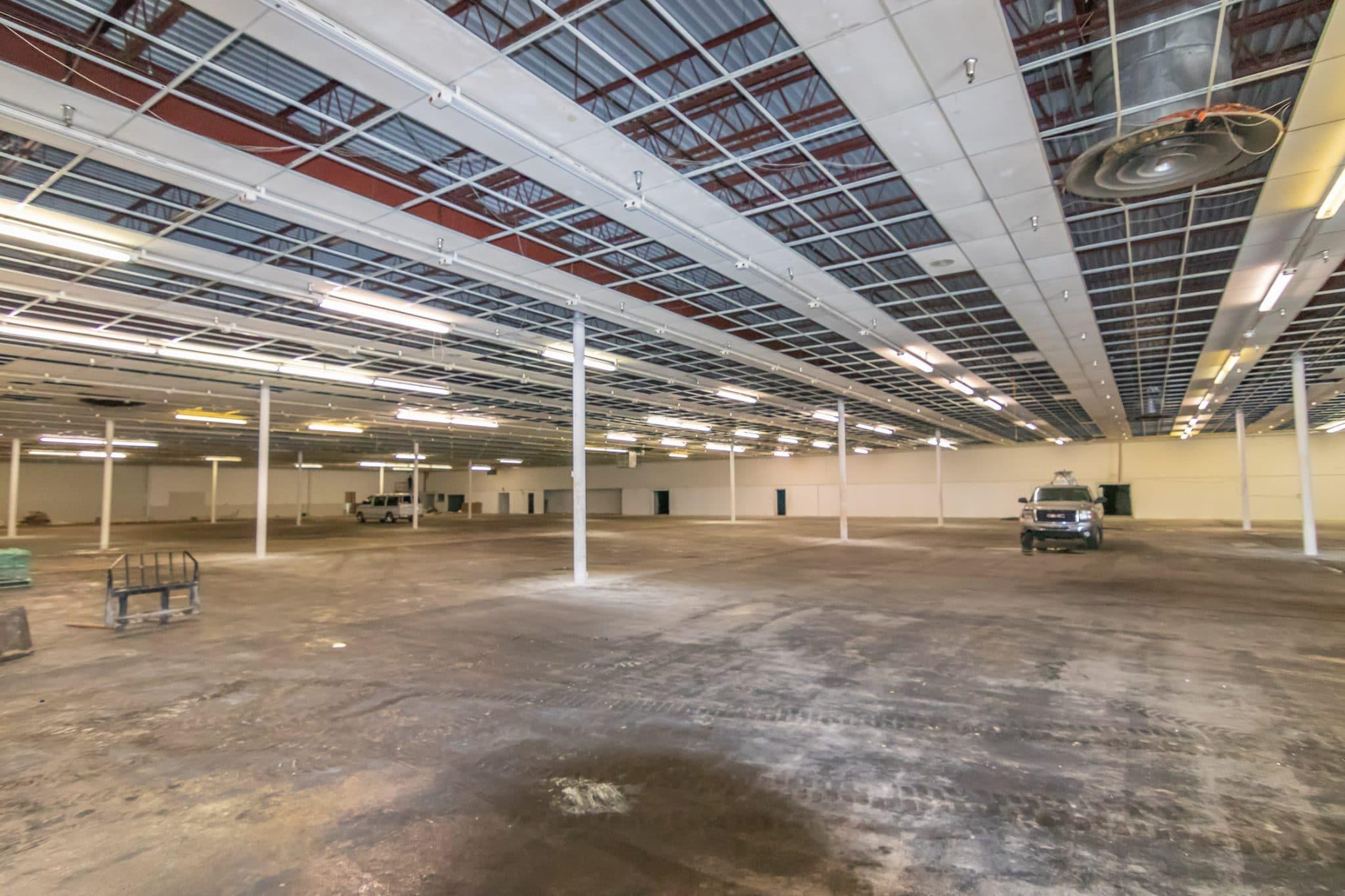 4403 Clio Rd Flint Michigan MMFLA Property-6