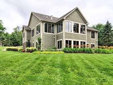 Holly MI Homes for Sale
