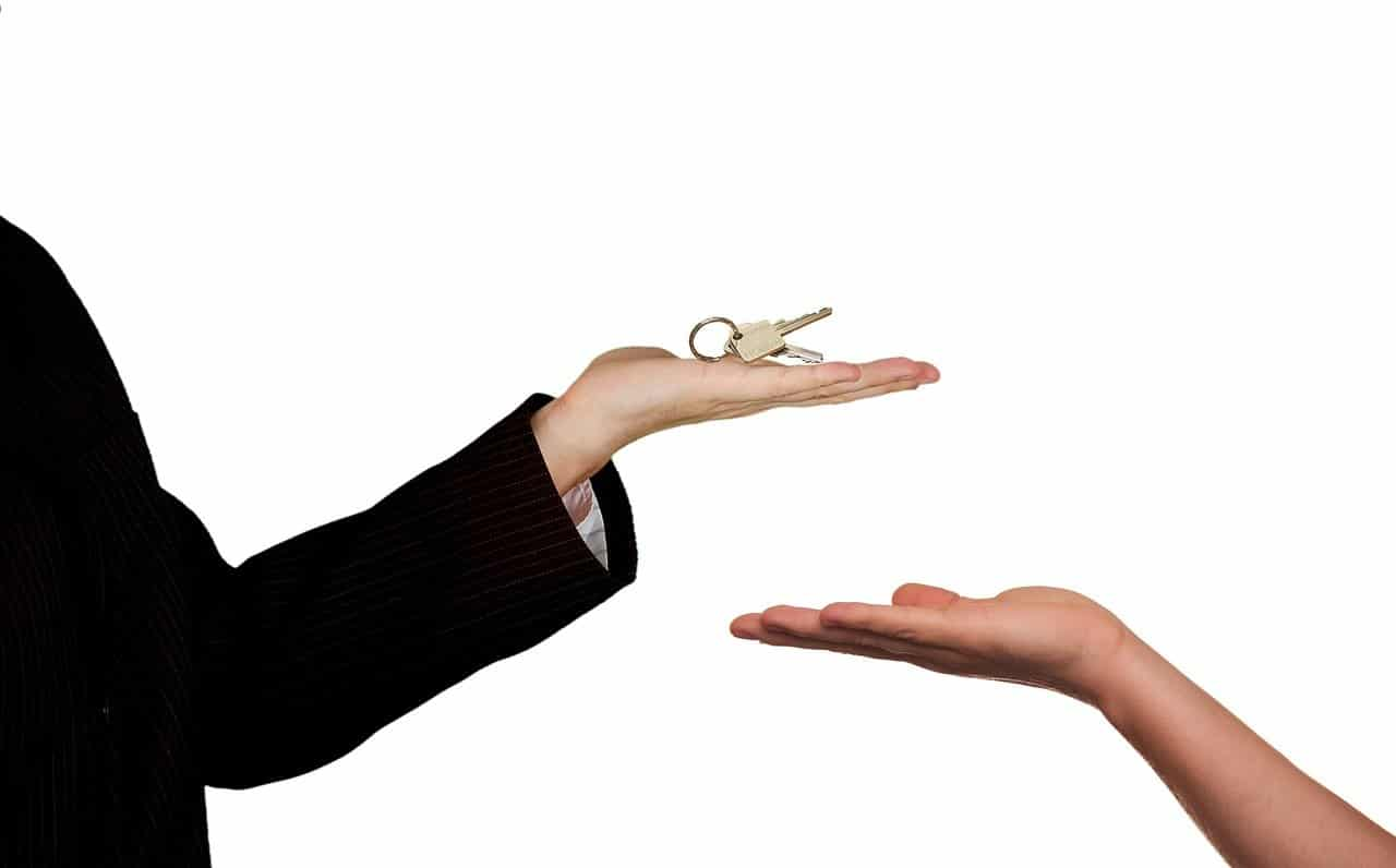 Hacks to Get Your House Sold Quick