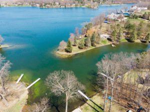 Lake Shinanguag Homes For Sale
