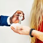 How Much Money Can You Make as a Realtor