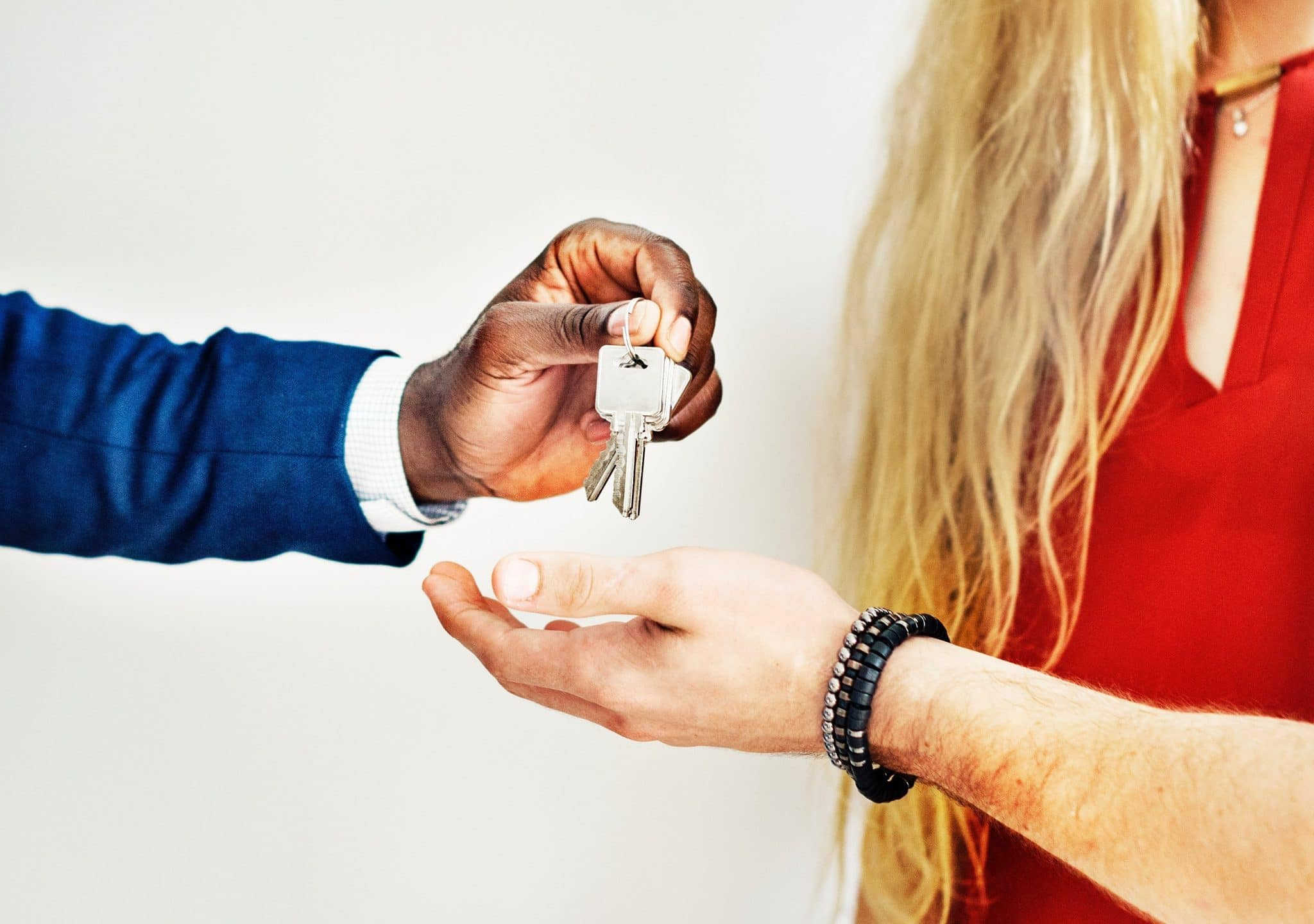 How Much Money Can You Make as a Realtor?