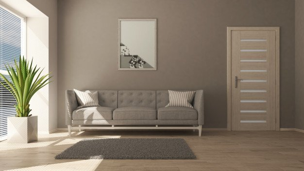 fabulous living room furniture template | Make your Place Fabulous with Easy and Affordable Home ...