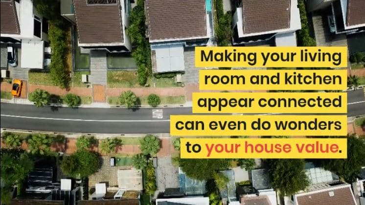 Quick Tips To Boost Your Home Value Edconstable Com Team