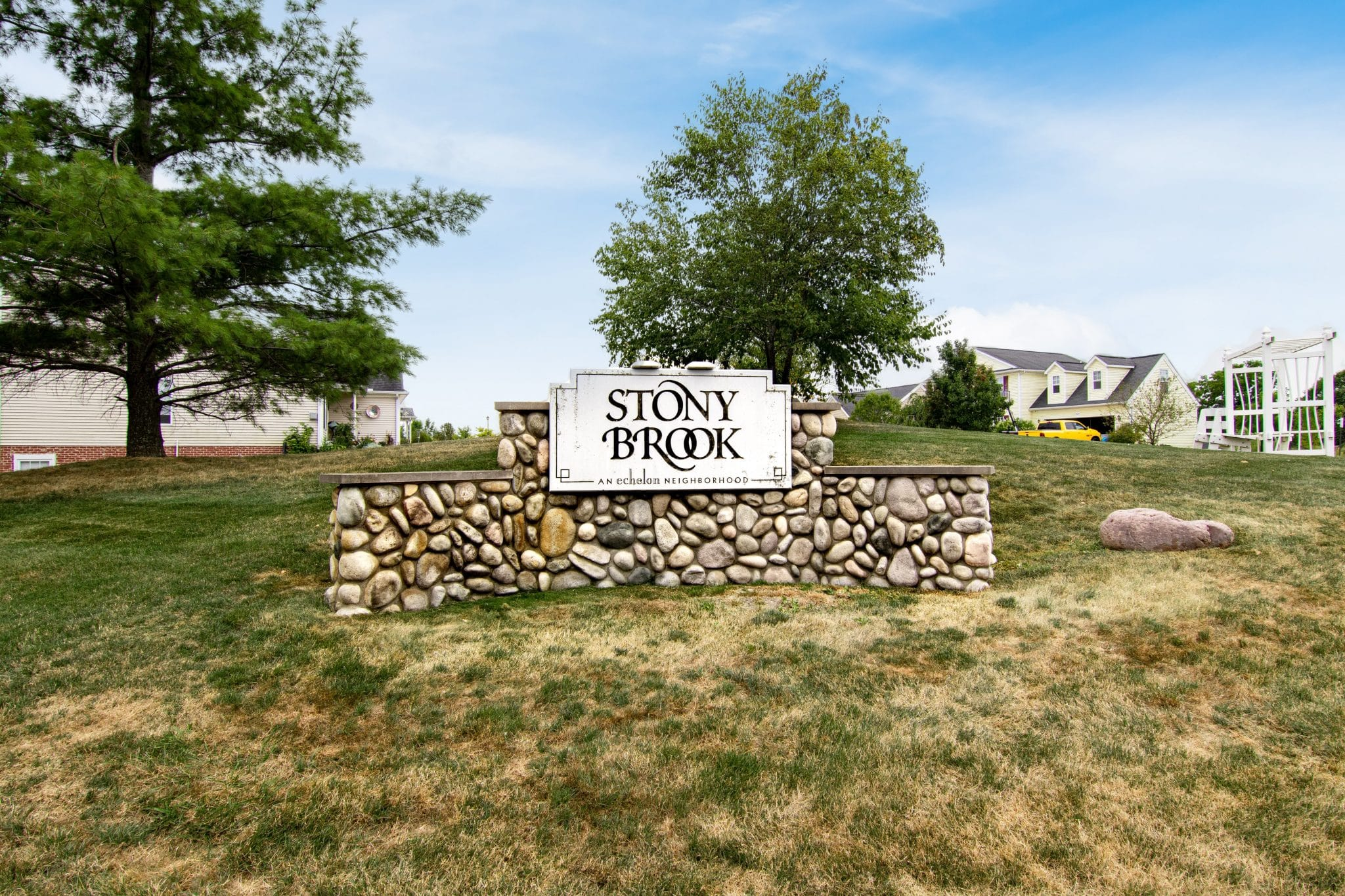 Homes for sale in Stony Brook