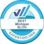 Best-Michigan-Blog-Award