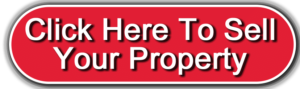 Click to sell your property for top dollar in MI