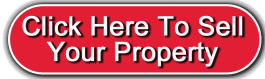 Click Here to Sell your Property for Top Dollar