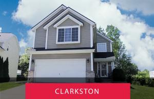 Clarkston Community