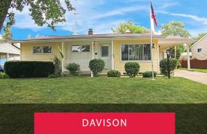 Davison Community