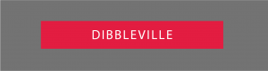 Dibbleville