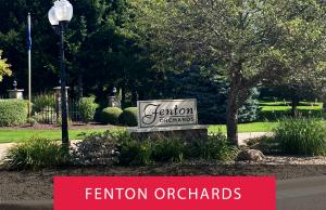 Fenton Orchards