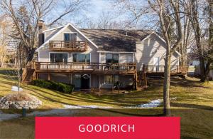 Goodrich Community