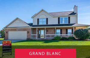 Grand Blanc Community
