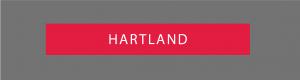 Hartland Community